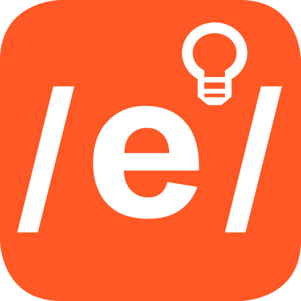 icon for Making Sense of Vowels & Teams app available in iTunes